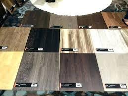 shaw hardwood floor reviews flooring hardwood flooring reviews vinyl plank flooring costco shaw hardwood flooring reviews