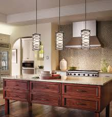 Kitchen Lighting For Low Ceilings Kitchen Lighting For Kitchens Light Kitchens Zitzat Com Lighting