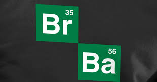 Br Periodic Table Concept | The Latest Information Home Gallery ...