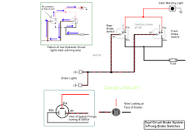 vw bug ignition wiring diagram inside 1967 beetle at saleexpert me 2003 vw jetta wiring diagram at 1999 Vw Beetle Wiring Diagram