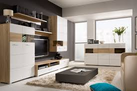 Living Room Furniture Ranges Small 17 Fun Living Room Furniture On Fun Chairs For Living Rooms