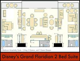 disney world hotels 2 bedroom suites. disney\u0027s grand floridian offers nice accommodations but the 2 bedroom suite is to be coveted! disney world hotels suites s