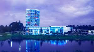 Singapore Car Vending Machine Location Impressive Online Car Dealer Carvana Opens 48 More Car Vending Machines Autoblog