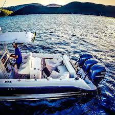 bean bag boat chairs isle o sport boat al st the most comfortable custom marine grade bean bag boat chairs sea cure marine