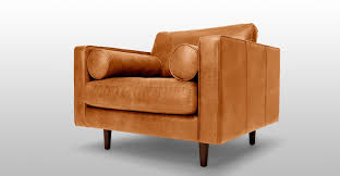 my sweet savannah my favorite modern leather chairs