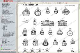 wiring diagram toyota hilux manual wiring image toyota coaster headlight wiring diagram wiring diagram and hernes on wiring diagram toyota hilux manual