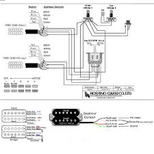 5 way switch wiring diagram ibanez images click image for larger duncan wiring diagrams auto diagram schematic