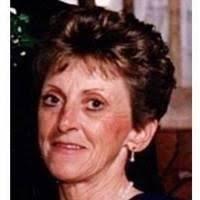 Donna Truax Obituary (1940 - 2018) - Rockford, IL - Rockford ...