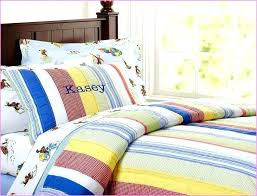 curious george bedroom ideas curious bedding set for boys decorating small apartments