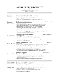 Resume Formats Word Mesmerizing Format A Resume In Word Solidgraphikworksco