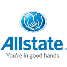 Allstate Auto Quote
