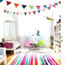 kid room area rug kids rugs excellent for colors design furniture childrens view larger best home kids black and kid area rugs