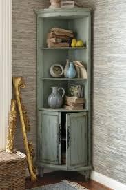 Amazing Corner Cabinet Furniture of Corner Furniture Pieces Corner