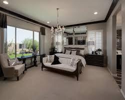 meritage homes design inside inside dr horton homes