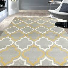 home goods rugs home freeman gray yellow area rug reviews inside design 9 home goods rugs home goods rugs