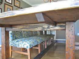 diy rustic dining room tables. Rustic Dining Table Diy Photo - 9 Room Tables I