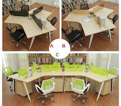 office workstations desks. Top Selling Cheap Modern Partition Office Cluster Desk Sit Stand 3 Person Workstation - Buy Workstations,3 Workstations Desks