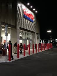 do you really know what you re eating costco whole throws a costco whole throws a party to preview bigger store in teterboro