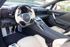 lexus lfa interior 2014. Beautiful 2014 120315lexuslfa272interiorjpg Inside Lexus Lfa Interior 2014 I
