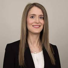 Kelly Johnson, Attorney at Law   Morris Bart, LLC