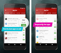 App Sales Appsales Paid Apps Gone Free On Sale Apk Download Latest Version