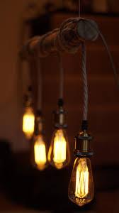 Ebay Kleinanzeigen Vintage Design Lampe Retro Precupdesign