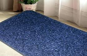 idea navy blue kitchen rugs and kitchen rugs medium size blue kitchen rugs navy home navy