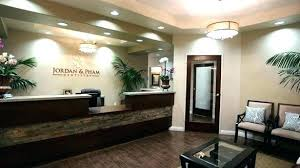 Dental office design ideas dental office Santa Cruz Dental Office Decorating Ideas Dentist Office Design Ideas Modern Dental Office Design Modern Dental Office Design Dental Office Decorating Ideas Home Ideas Dental Office Decorating Ideas Pediatric Dental Of Furniture Ideas