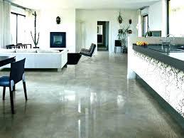 living tiles dining room flooring ideas living tile floor tiles for kitchen and wood living tiles