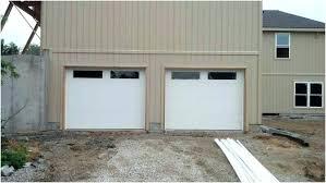 hanson garage the apex concrete garage hanson garage door openers hanson garage doors