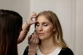 donny liem makeup artist insram makeup daily