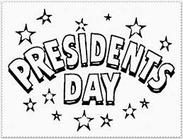 Small Picture Adult Presidents Day Coloring Sheets Activities With President