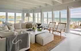 furniture for beach house. Beach House Furniture 20 Beautiful Living Room Ideas For E