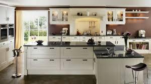 House Interior Design Kitchen Home Design Ideas - How to unique house interior design