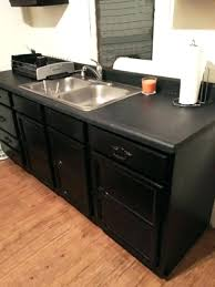 painting laminate countertops with chalk paint painting laminate remodeled laminate to look like stone chalkboard paint