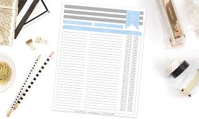 Bie Baby Shower Planner Sweet Pea Planning Spreadsheet Tips Book