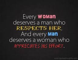 Good Men Quotes Gorgeous Good Quotes About Men On QuotesTopics