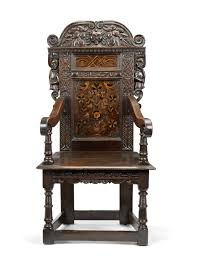 The 2015 Acc Antique Furniture Price Index Antique Collecting