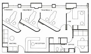 dentist office floor plan. Dental Office Floor Plan 22 Unique Surgery Plans Dentist C