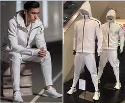 Z N E Hoody Mens Sports Suits Black White Tracksuits Hooded Jacket Men Women Windbreaker Zipper Sportwear Fashion Zne Hoody Jacket Pant Leather Coat
