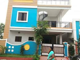 Elevation Designs For G 1 In Hyderabad G 1 Elevation Design Independent House Kerala House