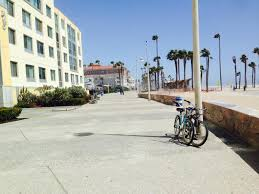 Startup Businesses Booming On Silicon Beach | Neon Tommy