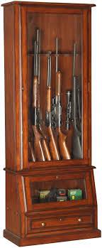 Woodmark Gun Cabinet Pistol Storage Cabinets Pictures To Pin On Pinterest Pinsdaddy