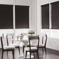 228 Best Wood Blinds Images On Pinterest  Wood Blinds Window Window Blinds Com