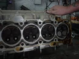 Timing Belt Replacement   2018 2019 Car Release and Reviews together with Cost of replacing timing belt and water pump   Volvo Forums also 2016 Volvo V60 Sportwagon   Autos   2000     Pinterest   Volvo v60 in addition Gates® T270   PowerGrip™ Premium OE Timing Belt likewise Volvo Timing Belt Intvervals further Timing Belt Replacement   2018 2019 Car Release  Specs  Price besides Volvo S80 Timing Belt   Timing Belts   Replacement ContiTech together with How To install Replace Engine Timing Belt Volvo L5 2 4L   YouTube as well 2009 Volvo S80 Repair  Service and Maintenance Cost further Volvo Timing Belt Kit   eBay besides Volvo Xc90 Cambelt Replacement   30 000 belt tensioner. on volvo s80 timing belt repment cost