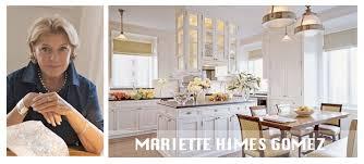 interior decorators nyc. top nyc interior designers mariette himes gomez decorators nyc n