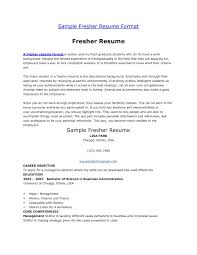 examples of ndt resume best online resume builder best resume examples of ndt resume ndt inspector resume sample best format o resumebaking ndt inspector resume s