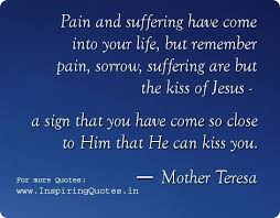 best biography of mother teresa ideas mother mother teresa spiritual quotes mother teresa s biography images of mother teresa motivational