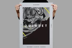 How To Create A Party Flyer Poster Template For Party Club Nightclub Music Event