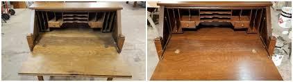 Antique Furniture Restoration Furniture Repair